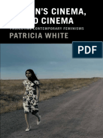 252531101-Women-s-Cinema-World-Cinema-by-Patricia-White.pdf