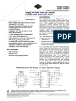 tps2540.pdf