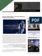 cinegnose-blogspot-com-2018-07-serie-strange-angel.pdf