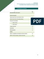 Informe final OPS - MejorHa.pdf