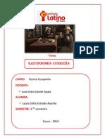 GASTRONOMIA-CUSQUENA.docx
