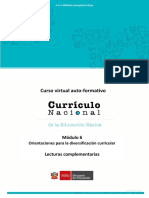1 - Lecturas complementarias.pdf