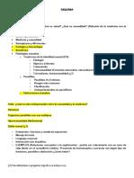 Medicina y sexualidad.docx