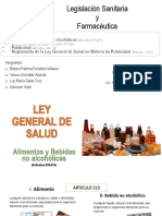 Exposición Legislación.pdf