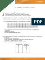 Uni3 Act3 Tal Med Ten No Cen v2docx (2)
