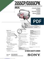 cfdg555cp.pdf