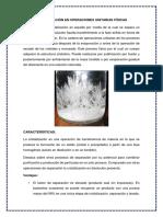 CRISTALIZACIÓN EN OPERACIONES UNITARIAS FÍSICAS.docx