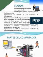 diapositivaslaspartesdelcomputador-110722174005-phpapp01.pdf
