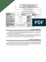 Manual Biotecnología