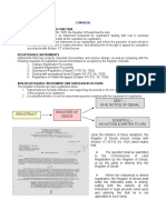 Consulta Outline