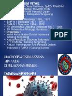 20180212222549-2. dr Rai - HIV-AIDS-PIT IDI 3.pptx