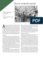 Concrete Construction Article PDF_ Ferro-Cement Yacht