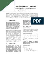 informe traccion.docx