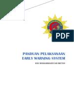 390303466-Panduan-Pelaksanaan-EWS-2018.docx