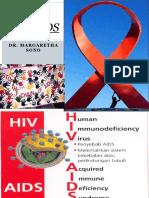 Sosialisasi HIV-AIDS-.ppt