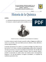 Historia de la Química  G.6_.docx
