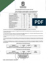 Derechos_Pecuniarios2018 (1).pdf