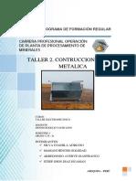 LABORATORIO_1avance.docx