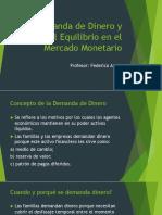 cap 5. La Demanda de Dinero.pdf