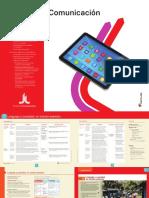 DiaDiaCOM5U01.pdf