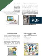 CUÁL ES LA IMPORTANCIA DE LA HIGIENE PERSONAL.docx