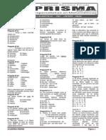 DiaDiaCOM5U01