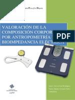 Valoración de la composición corporal Iván de José.pdf