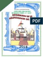 151135843-Monografia-La-Independencia-Del-11111111.docx