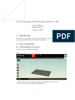 Tutorial Makerbot.pdf