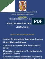 4 Instalaciones de desagüe WIN.pdf