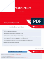 IT Structures V.01 New.pptx