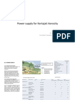 Power supply for Kertajati Aerocity 5 dec 2016.docx