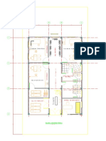Planta arquitectónica.pdf