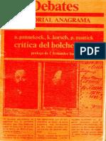 pannenkoek.pdf
