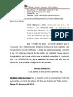 CONSETIDA YRMA.docx