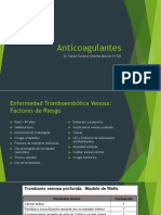 Anticoagulantes.pptx