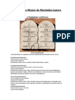 Catecismo Menor de Martinho Lutero.docx