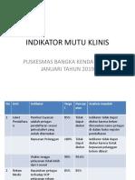 INDIKATOR MUTU KLINIS.pptx