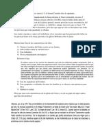APOC. 14_1-13.docx