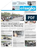 Edición Impresa 02-04-2019