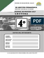 PRUEBA_ENTRADA_COM_ + matriz_2011