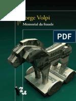 Livros-PDF-Memorial-da-Fraude-Jorge-Volpi.pdf