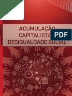 Acumulação Capitalista e Desigualdade Social.pdf