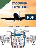 air-systems-r-01-160820223826.pdf