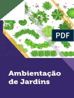 Ambientação de Jardins.pdf