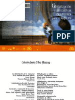 Globalización y alternativas incluyentes_0.pdf