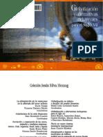 Globalización y alternativas incluyentes_0.pdf