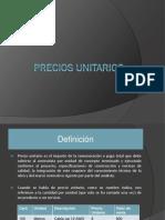 expo unitario.pptx