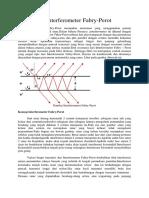 Interferometer_Fabry-Perot.pdf