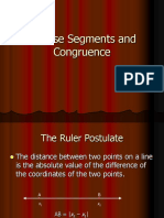 1.2_Use_Segments_and_Congruence.ppt